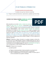 MIN01_ CONTRATO DE TRABAJO A TÉRMINO FIJO.docx