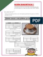 La-Tildacion-Diacritica-en-Monosilabos-para-Primero-de-Secundaria