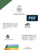 Gerencia de RRHH - Balance Scorecard & Salario Emocional.pdf