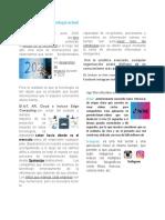 tagnologia actual informaticaaaaa (2)