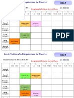 Emploi S15 &16 (15 au 20-01-2021) Classes VF.pdf