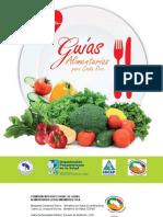 guia_alimentarias_2010_completo