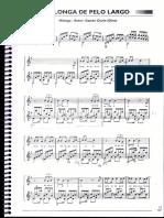 Milonga-de-Pelo-Largo-g-Ciarlo-Dino.pdf