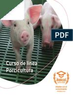 brochure_porcicultura.pdf