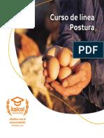 brochure_postura.pdf