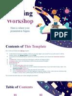 Reading Workshop by Slidesgo.pptx