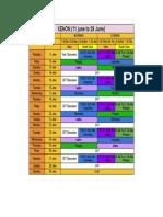 Xenon Schedule (11 June to 29 June).pdf