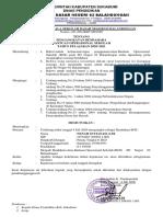 SK Bendahara SD_2020-2021