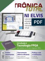 Eletrônica Total 157