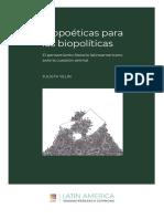 biopoeticas-para-las-biopoliticas