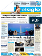 Edicion Impresa 20-01-21