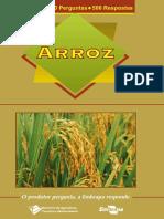 500P-Arroz-ed01-2001.pdf