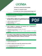 4. EVALUACIÓN_INDUCCION_HSE_DE_OCENSA1