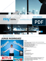 ISILSesion1_IntroduccionPredictiveAnalytics (1).pdf
