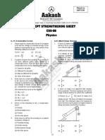 Concept Strengthening Sheet (CSS-06)_OYM_Physics.pdf