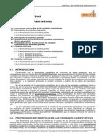 MI_Lectura C 2. Variables Cuantitativas