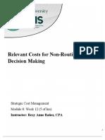 Module8-StratCost-Strategic-Cost-Management