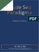 download-297490-Mude seu paradigma-16824513.pdf