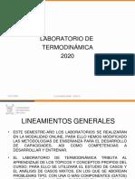 Lab_termo_general