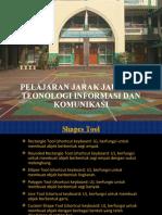 PJJ12.KLS5
