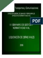 liquidacion_obra.pdf