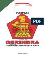 Formulir CAKADA Kabupaten Solok Selatan