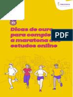 ebook-dicas-para-estudar-online
