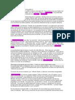 Notas de clase UTILITARISMO NEOCLÁSICO