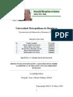 Proyecto Final Casos Prácticos de la Bioética.pdf