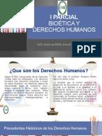 Bioetica y Derechos Humanos.pptx