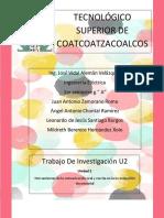 u2 trabajo de investigacion (1).pdf