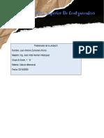 problemario U5.pdf