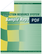 Sample_reports-w-cover (2) (3)