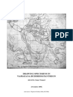 22814145-Jampa-Namgyal-Drawing-Specimens-in-Vajrayana-Buddhism-Pantheon