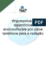 RELP-REPERTÓRIOS-POR-EIXOS-1.pdf