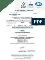 Certificado-00406-CENTELSA Cables-TW-THW-y-THHN-THWN-2 (2)