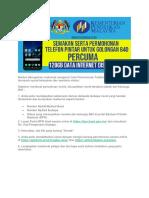 BANTUAN2 OLEH KERAJAAN PN.pdf