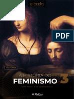 A história do feminismo 3