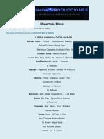 REPERTORIO-MUSICOS-PARA-LA-IGLESIA