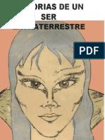 313468295-memorias-de-un-ser-extraterrestre-sally-barbosa-pdfpdf.docx