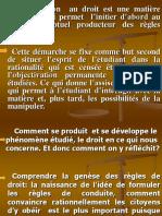 Au-droit-positif (1)-converted