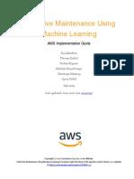 predictive-maintenance-using-machine-learning (1)
