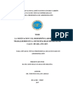 TFCE-01-16.pdf