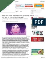A_Teoria_Queer_e_os_Desafios_as_Molduras.pdf