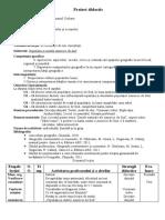 proiect_cl_6_populatie_am_de_sud