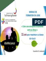 Module_7_-_Creer_une_entreprise_verte_ou_bleue_JuDveRm.pdf