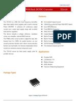 1298101992?v=1 230v led driver circuit diagram, working and applications pdf
