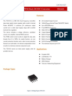 230v Led Driver Circuit Diagram Working And Applications Pdf