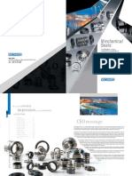 dongsuh_products.pdf