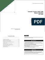 Rhenes ATS.pdf
